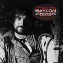 Waylon Forever thumbnail