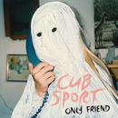 Only Friend - EP thumbnail