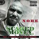 Scared Money (Remix) (Single) thumbnail