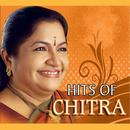 Hits Of Chitra thumbnail