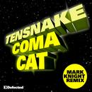 Coma Cat (Mark Knight Korma Cat Remix) (Single) thumbnail