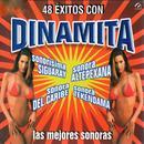 48 Éxitos Con Dinamita thumbnail