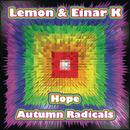 Hope / Autumn Radicals thumbnail