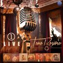 Toño Rosario Live, Vol. 1 thumbnail