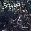 Brujeria (Single) thumbnail
