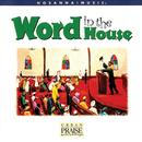 Word In The House thumbnail