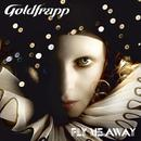 Fly Me Away (Single Version) thumbnail