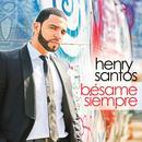 Besame Siempre (Single) thumbnail