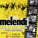 Con La Luna Llena thumbnail