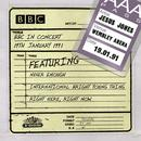 BBC In Concert (19th January 1991) thumbnail