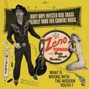 Zeno Tornado & The Boney Google Brothers thumbnail