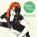 "Pepper 7"" thumbnail"