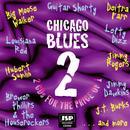 Chicago Blues 2 thumbnail