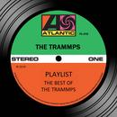 Playlist: The Best Of The Trammps thumbnail