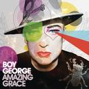 Amazing Grace, Pt. 1 thumbnail