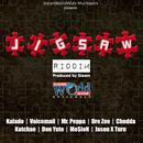 Jigsaw Riddim thumbnail