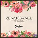 Renaissance (Remixes) (Single) thumbnail