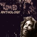 Max Romeo Anthology thumbnail
