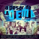 A Pesar De La Dema (Single) thumbnail