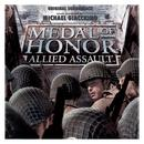 Medal Of Honor: Allied Assault (Original Game Soundtrack) thumbnail