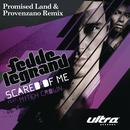 Scared of Me (Promised Land & Provenzano Remix) thumbnail