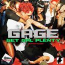 Get Gal Plenty (Single) thumbnail