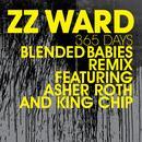 365 Days (Blended Babies Remix) (Single) thumbnail