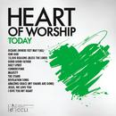Heart Of Worship - Today thumbnail