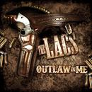 Outlaw In Me thumbnail