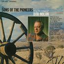 Sing The Songs Of Bob Nolan thumbnail