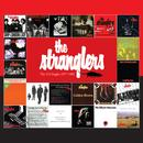 The UA Singles 1977-1982 thumbnail