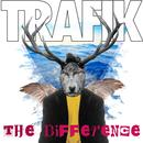 The Difference (Remixes) thumbnail