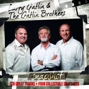 Snapshot: Larry Gatlin & The Gatlin Brothers thumbnail