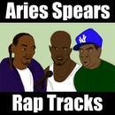 Rap Tracks thumbnail