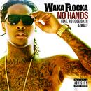 No Hands (Radio Single) (Explicit) thumbnail