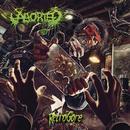 Retrogore (Explicit) (Single) thumbnail