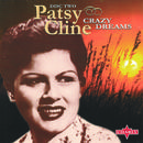 Crazy Dreams CD2 thumbnail