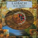 Macbeth thumbnail