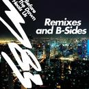 Before The Dawn Heals Us Remixes & B-Sides thumbnail