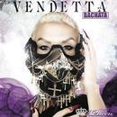 Vendetta Bachata thumbnail