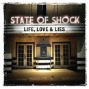 Life, Love & Lies (Bonus Tracks) thumbnail