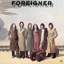 Foreigner (Expanded) thumbnail
