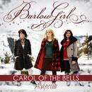 Carol of the Bells (Acapella Mix) thumbnail