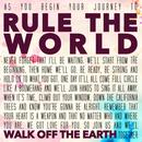 Rule The World (Single) thumbnail