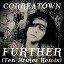 Further (Ten Brutes Remix) thumbnail