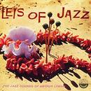 Leis Of Jazz: The Jazz Sounds Of Arthur Lyman thumbnail