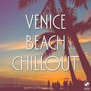 Venice Beach Chillout thumbnail