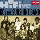 Rhino Hi-Five: KC & The Sunshine Band thumbnail