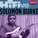 Rhino Hi-Five: Solomon Burke thumbnail
