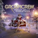 Holly Jolly Christmas (Single) thumbnail